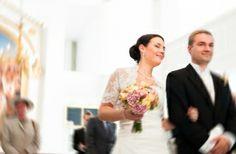#weddings <3   Helsingin Hääkuvaus www.helsinginhaakuvaus.fi Weddings, Wedding Dresses, Fashion, Bride Dresses, Moda, Bridal Gowns, Fashion Styles, Wedding, Weeding Dresses