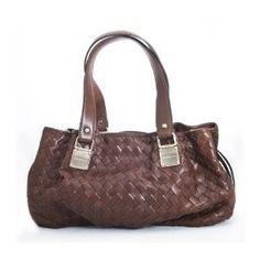 Michael Kors Newbury Satchel  #handbags