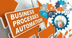 Running a small business is hard, and sometimes technology can just add to the workload. Business process automation is becoming more and more accessible. Future Gadgets, Information Age, Make Business, Party Service, Mobile Application, Custom Boxes, Packaging Design, Branding Design, New Technology