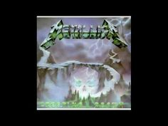 Metallica - Creeping Death (bass, drums and vocals only) - Tronnixx in Stock - http://www.amazon.com/dp/B015MQEF2K - http://audio.tronnixx.com/uncategorized/metallica-creeping-death-bass-drums-and-vocals-only/