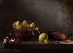 #still #life #photography • photo: ГНЕЗДО - NEST | photographer: Диана Амелина | WWW.PHOTODOM.COM