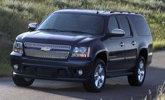 Cool Best Chevy Suburban 2500