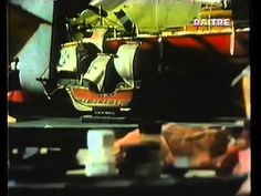 I velieri (Gianni Amelio 1982)- 18/03/16. 6.