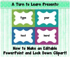how to make a rounded textbook in powerpoints