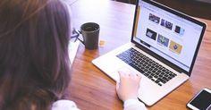 7 razões para o seu negócio ter um site