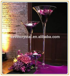 Check out this product on alibaba app hottest design wedding check out this product on alibaba app wholesale lighting table martini glass vases junglespirit Choice Image