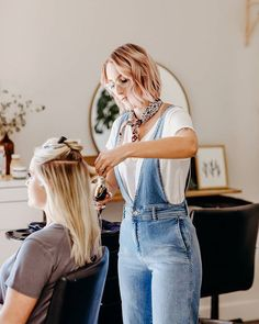Hair Salon Pictures, Hair Photography, Photographer Branding, Stylists, Photos, Beautiful, Hairdressers, Goals, Shiseido