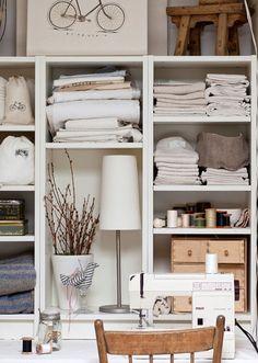 Featured Shop: p i' l o