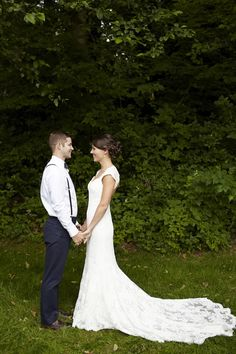 Truly & Madly Stories   New Zealand real wedding stories Wedding Inspiration, Wedding Ideas, Woodland Wedding, Wedding Story, New Zealand, Real Weddings, Woods, Amy, Outdoors