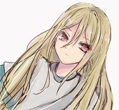 Anime Art Girl, Manga Art, Byron Love, Litle Boy, Anime Drawing Styles, Inazuma Eleven Go, Anime Angel, Angel Of Death, Hot Anime Guys