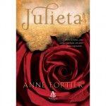 Julieta, Anne Fortier.