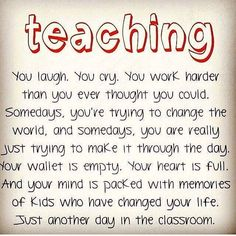 Education quotes for teachers quotes about teaching educational quotes teachers . education quotes for teachers Preschool Teacher Quotes, Teacher Memes, Education Quotes For Teachers, My Teacher, Teacher Sayings, Teacher Education, Primary Education, Poems About Teachers, Being A Teacher Quotes