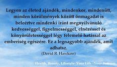 #boldogsag #beke #azeletajandek #healthbeautylifestyleyourlifeyourjourney #onszeretet #szabadelet #szeretemamunkamat #