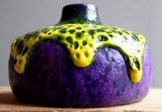 Bildergebnis für otto keramik