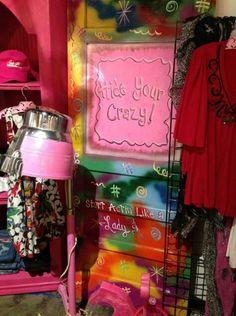 a49c1fd5eb 40 Best Pink Pistol - Miranda Lambert s Store images