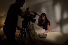 Ofrece IMCINE apoyos para cortometrajes
