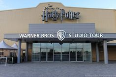 harry potter museum in london! I would love this! I'm such a Harry potter nerd!