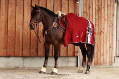 The most important role of equestrian clothing is for security Although horses can be trained they can be unforeseeable when provoked. Riders are susceptible while riding and handling horses, espec… Equestrian Boots, Equestrian Outfits, Equestrian Style, Appaloosa, Friesian, Akhal Teke, Clydesdale, Cute Horses, Beautiful Horses