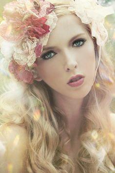 enchanted 2 by robinpika.deviantart.com on @DeviantArt