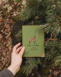 Woodlands Cottage, Vsco Nature, Cute Journals, Needle Book, Coffee And Books, Book Aesthetic, Handmade Books, Book Photography, Cool Pictures