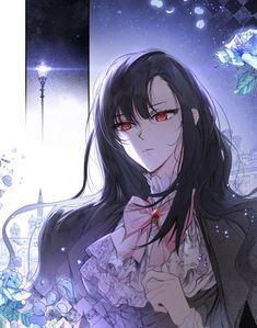 You've Got The Wrong House, Villain 00 Anime Girl Hot, Kawaii Anime Girl, Anime Art Girl, Anime Guys, Romantic Manga, Anime Weapons, Manga Cute, Princess Drawings, Chica Anime Manga