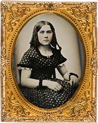 Dating ambrotype photos for sale