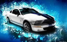 Mustang Free Hd Cars Wallpapers www. - Best of Wallpapers for Andriod and ios Cool Wallpapers Cars, Cool Desktop Backgrounds, Hd Wallpapers For Laptop, Hd Desktop, New Car Wallpaper, Best Wallpaper Hd, Watercolor Wallpaper Iphone, Wallpaper Images Hd, Ford Mustang Gt500