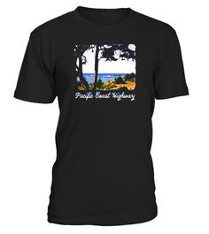 "# Pacific Coast Highway ocean beach scenic t-shirt .  Special Offer, not available in shops      Comes in a variety of styles and colours      Buy yours now before it is too late!      Secured payment via Visa / Mastercard / Amex / PayPal      How to place an order            Choose the model from the drop-down menu      Click on ""Buy it now""      Choose the size and the quantity      Add your delivery address and bank details      And that's it!      Tags: highway 1, hwy one, pch, pacific…"