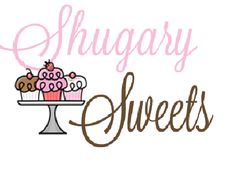 Eventually I will work my way through making everything on this website. http://www.shugarysweets.com