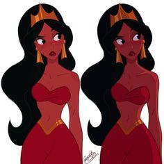 How To Draw People - Cartoon And Realistic - Drawing On Demand Punk Disney, Disney Fan Art, Disney Girls, Disney Love, Disney Magic, Walt Disney Animation Studios, Disney And Dreamworks, Disney Pixar, Disney Characters