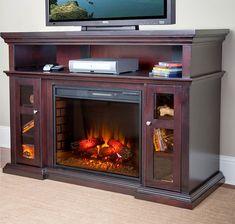 die besten 25 elektrischer kamin bewertung ideen auf. Black Bedroom Furniture Sets. Home Design Ideas