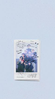 53 new Ideas jungkook aesthetic wallpaper 2018 Iphone Wallpaper Bts, Bts Lockscreen, Jimin Wallpaper, Bts Polaroid, Jungkook Aesthetic, Bts Quotes, Bts Korea, Bts Chibi, Memes