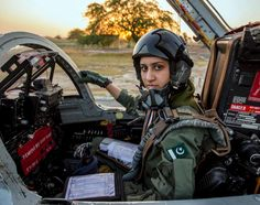 female fighter pilots - Google Search