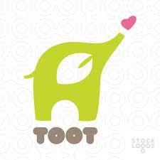 Картинки по запросу лого слон Ci Design, Logo Design, Make Your Own Logo, Premium Logo, Animal Projects, Logo Maker, Animal Logo, Toot, Logo Inspiration