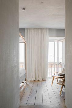 Beachhouse dream