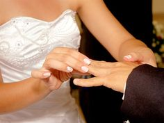 Writing Vows for Your Vow Renewal Ceremony Marathi Matrimony, Kerala Matrimony, Indian Matrimony, Writing Vows, Writing Your Own Vows, Christian Matrimony, Marathi Wedding, Indian Wedding Planner, Vow Renewal Ceremony