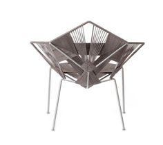 788 besten Möbel Bilder auf Pinterest | Innenarchitektur, Möbel und Holz
