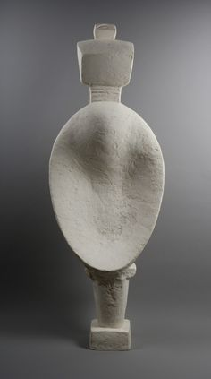Alberto Giacometti, 'Femme Cuillère (Spoon Woman)', 1927