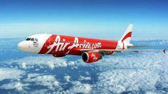 Big Savings on AirAsia's Online Portal - https://www.dutyfreeinformation.com/big-savings-airasias-online-portal/
