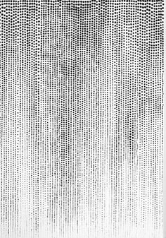 Geometric Art Prints Textile Design Texture Ideas For 2019 Graphic Patterns, Textile Patterns, Print Patterns, Textiles, Water Patterns, Design Graphique, Art Graphique, Photoshop, Surface Design
