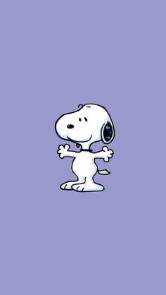 可愛 wonder woman clothing and accessories - Woman Accessories Wallpaper Doodle, Snoopy Wallpaper, Photo Wallpaper, Mobile Wallpaper, Snoopy Love, Charlie Brown And Snoopy, Snoopy And Woodstock, Cute Disney Wallpaper, Wallpaper Iphone Disney