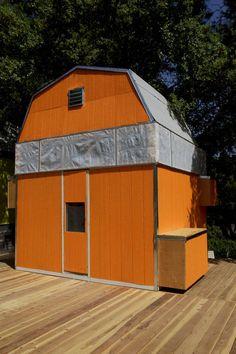 1000 Images About Unique Storage Building Project On