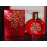 Bath and Body Works Japanese Cherry Blossom Perfume Mist Gift Set Ruby Red Bottle Exclusive Edition