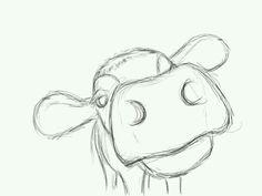 40 Free & Easy Animal Sketch Drawing Information & Ideas - Animal Drawing Eas. - Herz - Zeichnen, drawing - 40 Free & Easy Animal Sketch Drawing Information & Ideas – – Herz 40 Free & Easy Animal Sketch Drawing Information & Ideas Pencil Art Drawings, Cool Art Drawings, Drawing Sketches, Easy Sketches To Draw, Simple Sketches, Doodle Drawings, How To Sketch, Drawings To Trace, Indie Drawings