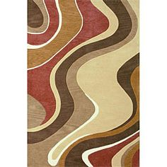 @Overstock - Add a touch of modern style to your home decor with this unique contemporary rug Area rug is hand-tufted for one-of-a-kind feel Versatile rug features highlights of beige, rust brown and redhttp://www.overstock.com/Home-Garden/Hand-tufted-Ackworth-Beige-Rust-Area-Rug-710-x-11/3310513/product.html?CID=214117 $329.99