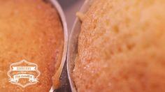 Muffins by Segredos da Tia Emília. ..:: Segredos da Tia Emília ::..
