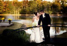 Pristine Chapel Weddings