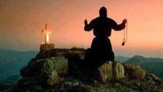 Дођи и види: Дејство Исусове Молитве: Свети Игњатије Брјанчанинов