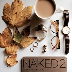 Love fall!  http://chocolatefashioncoffee.blogspot.ro/