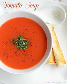 4-tomato-soup-recipe by Raks anand, via Flickr